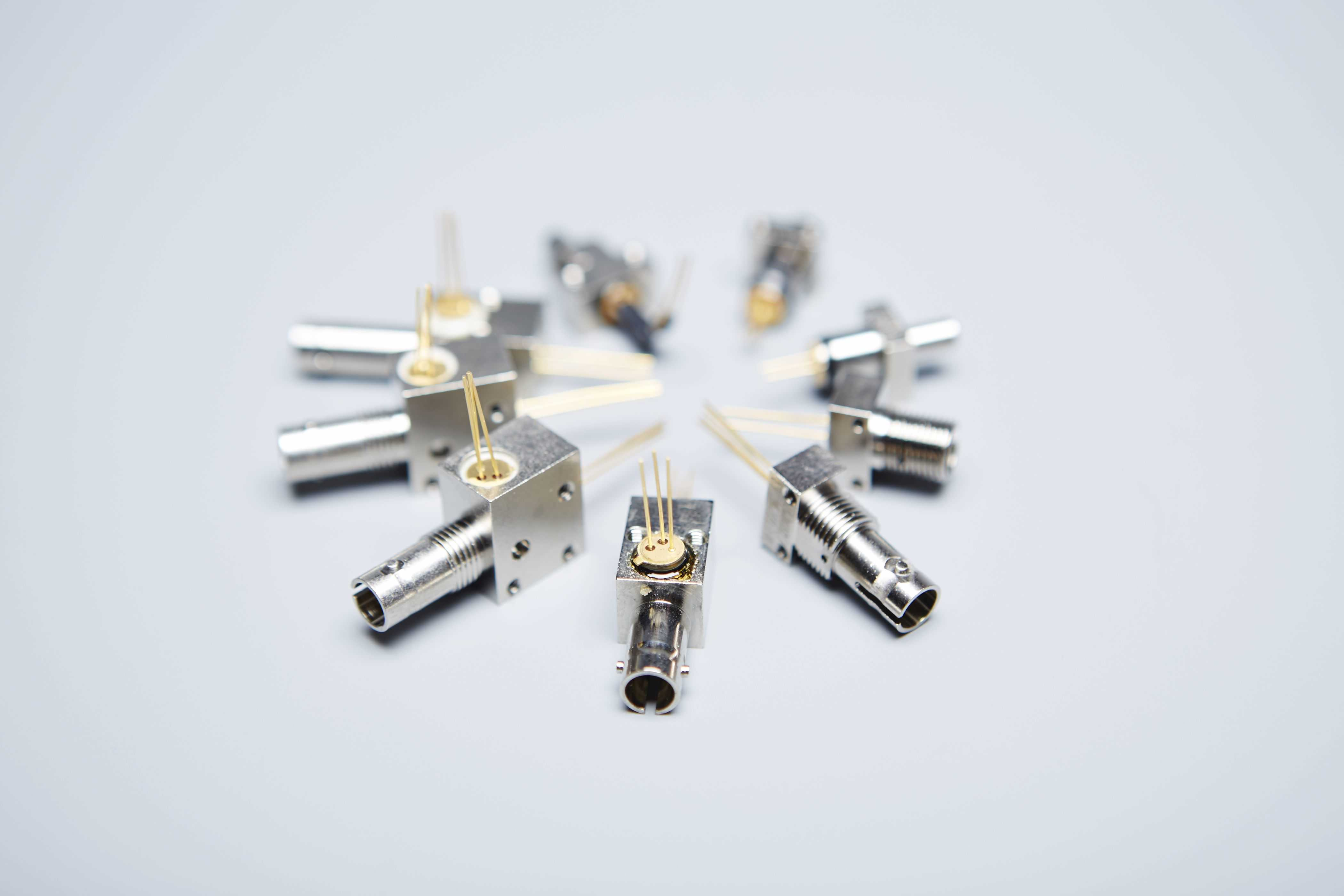 components-circle
