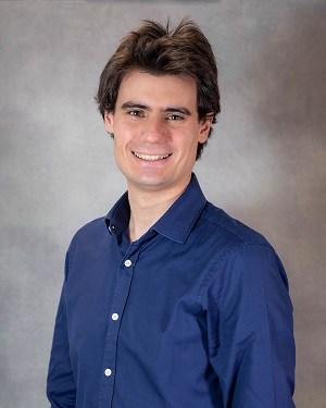 Marco Zanola