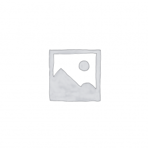 woocommerce placeholder 1024x1024 1