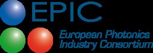 EPIC Logo png