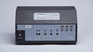 fibre optic harness testers 1024x682 1