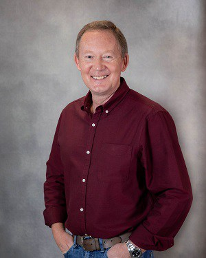 Duncan West