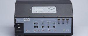 fibre optic harness testers 1024x420 1